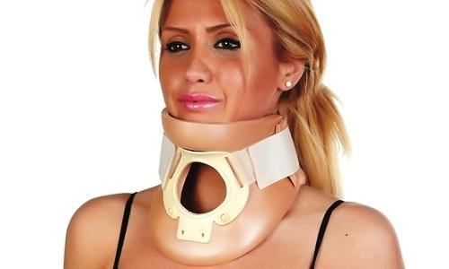 Безоперационное лечение грыжи шейного отдела позвоночника