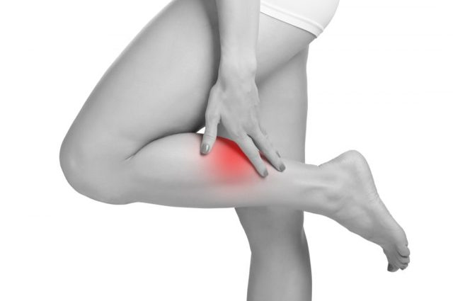 Гиперлордоз поясничного отдела позвоночника: лечение, упражнения