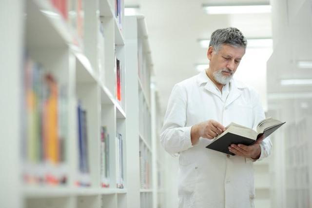 Мукополисахаридоз 1 и 2 типа: причины синдрома (Хантера, Гурлера), лечение, симптомы