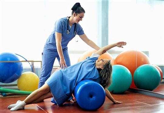 Искривление позвоночника: как исправить, виды, лечение, причины кривой спины у взрослых