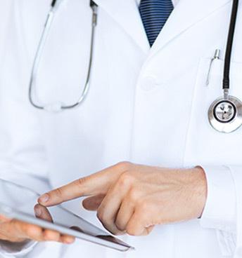 Второй шейный позвонок: название, строение, какой врач занимается лечением