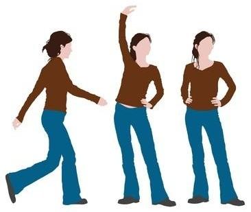 Остеопороз тазобедренного сустава: симптомы и лечение народными средствами, профилактика