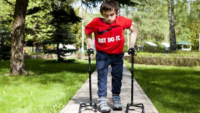 Несовершенный остеогенез: диагностика, причины у детей, лечение