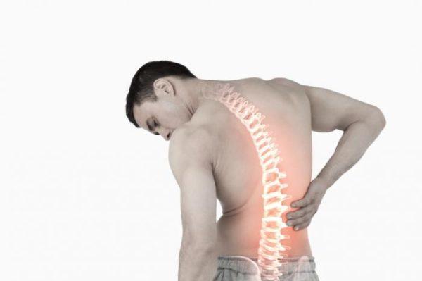 Рак спинного мозга: симптомы опухоли, прогнозы, сколько живут при заболевании