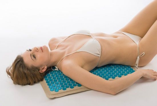 Лечение остеохондроза: как лечить позвоночник, эффективные комплексные методы и схема терапии