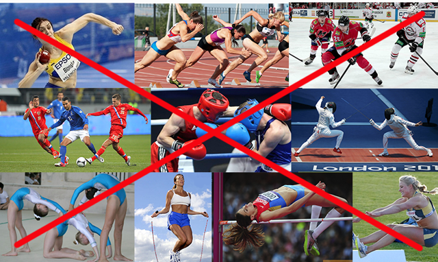 Левосторонний сколиоз (поясничного, грудного отдела): степени, гимнастика, какие упражнения нельзя делать