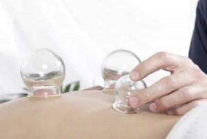 Массаж при сколиозе позвоночника у детей: видео, как делать при искривлении спины