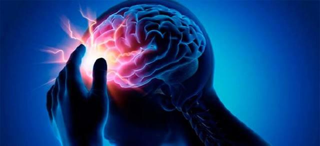 ВСД и шейный остеохондроз: лечение, причины панических атак, видео