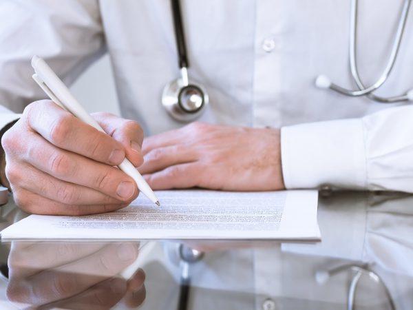 Липома на спине: удаление, причины, симптомы, лечение и диагностика