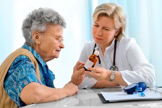 Бисфосфонаты для лечения остеопороза: терапия постменопаузальной патологии, названия препаратов
