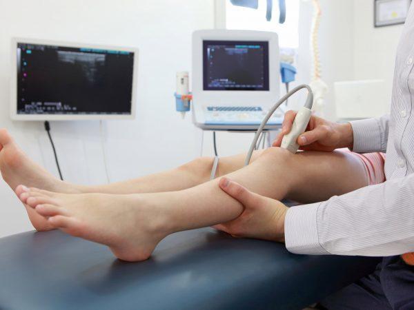 Крестцово-копчиковая тератома позвоночника у плода: причины, симптомы, лечение