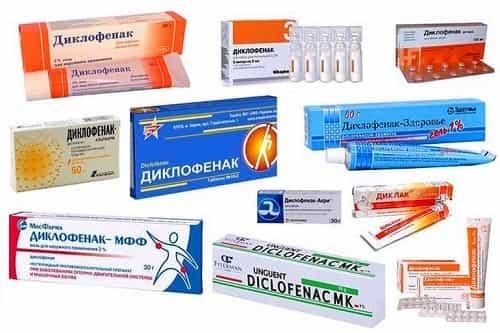 Лечение межреберной невралгии в домашних условиях: как лечить, медикаменты, массажи, ЛФК