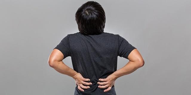 Артроз дугоотросчатых суставов поясничного и шейного отдела позвоночника: причины, симптомы, лечение
