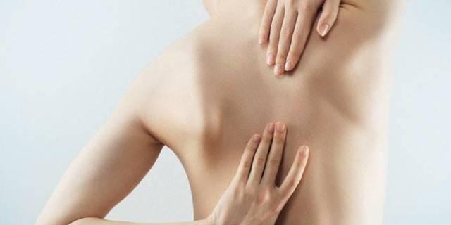 Остеохондроз грудного отдела позвоночника: симптомы и лечение, причины, как проявляется у женщин, мужчин