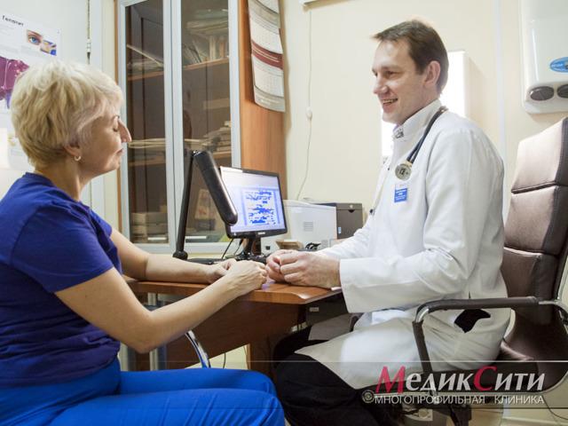 Дерматомиозит: симптомы и лечение, прогнозы, причины ювенильной формы заболевания