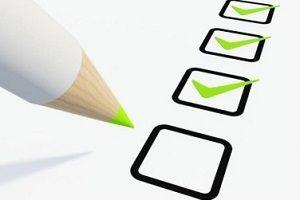 Массаж при грыже поясничного отдела позвоночника: польза, техника, показания