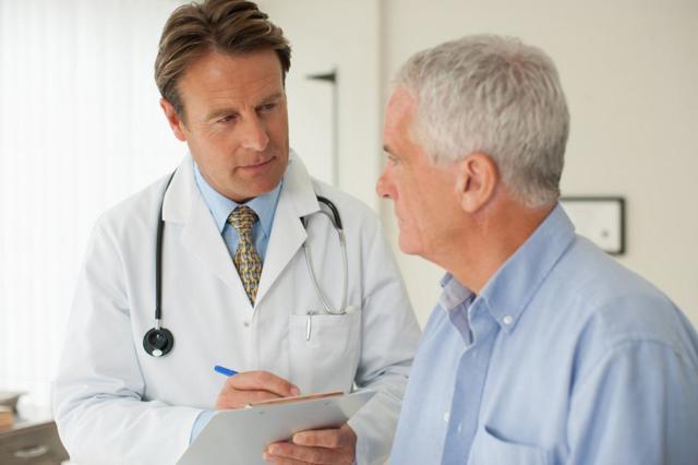 Вертеброгенная люмбалгия, лечение (вертебральной, дискогенной и хронической формы)