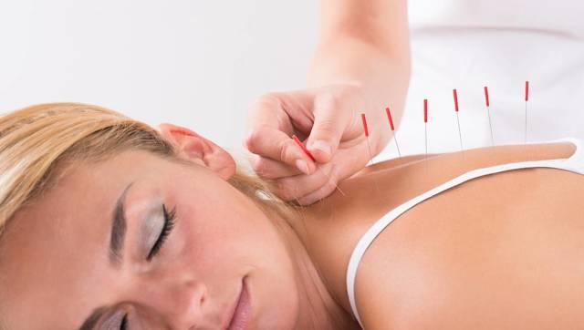Грыжа Шморля грудного отдела позвоночника: лечение, симптомы, причины