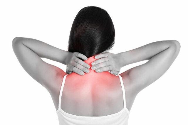 Мануальная терапия при остеохондрозе шейного отдела позвоночника: видео, показания, отзывы