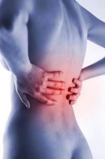 Остеохондроз пояснично-крестцового отдела позвоночника: симптомы и лечение, отзывы, как вылечить воспаление