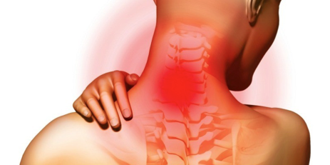 Дорсопатия шейного отдела позвоночника: что это такое, лечение, симптомы
