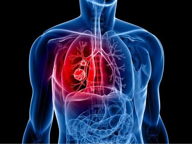 Боль в спине при входе, почему болит поясница сзади при дыхании