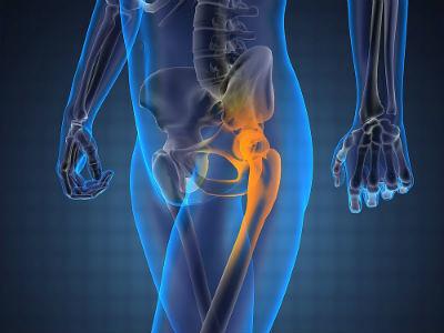 Боль в пояснице и отдает в ногу, причины почему болит спина