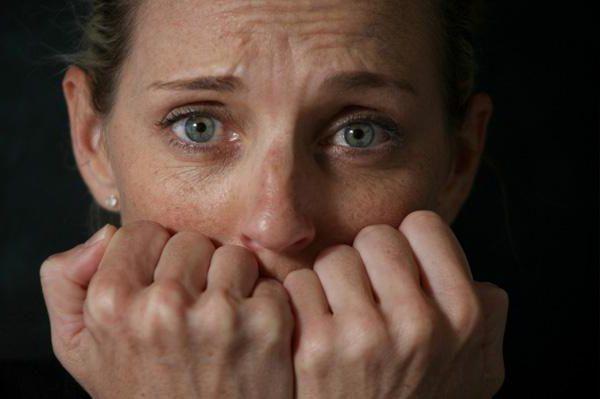 Панические атаки при шейном остеохондрозе: симптомы, лечение препаратами