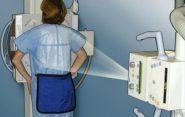 Как определить болят почки или спина, способы отличить почечную боль от поясничной
