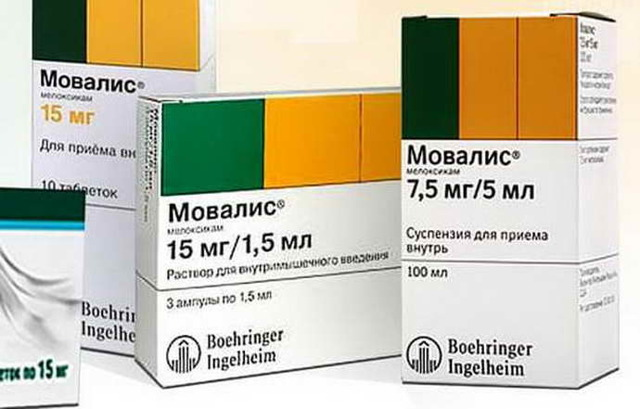 Лечение остеохондроза шейного отдела позвоночника народными средствами, как лечить дома