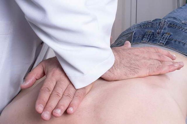 Иглоукалывание при остеохондрозе шейного отдела: отзывы, польза и вред иглотерапии