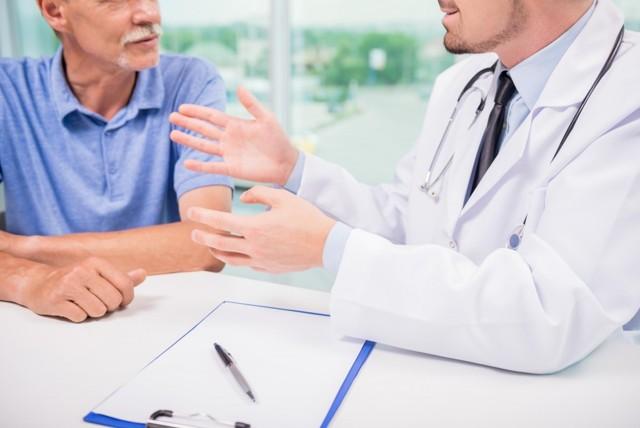 Перелом копчика: симптомы и последствия у женщин, мужчин, лечение, сколько заживает трещина