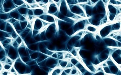 Питание при остеопорозе: диета для женщин, продукты с кальцием, можно ли пить кофе