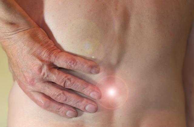Мази от боли в спине и пояснице: применение гелей и кремов (обезболивающих, противовоспалительных), отзывы