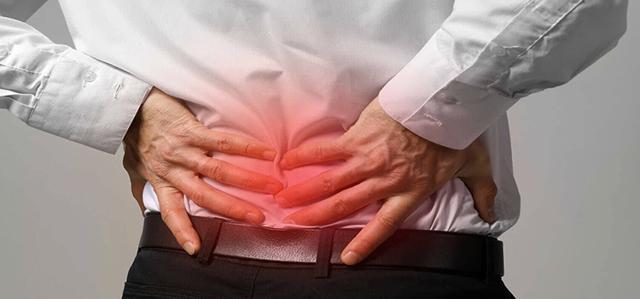 Болезнь Форестье: симптомы, причины, диагностика и лечение