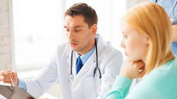Остеофиты позвоночника (шейного, грудного отдела): лечение краевых остеофитов тел позвонков, что это такое