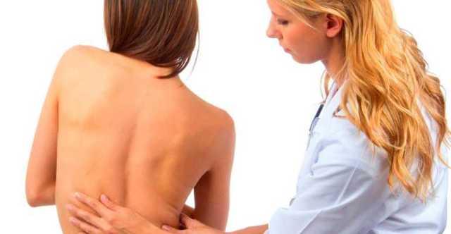 Какой врач лечит сколиоз, к кому обратиться при искривлении позвоночника у взрослого