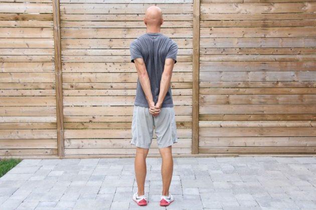 Сутулость: как исправить, причины и лечение в домашних условиях, способы перестать сутулиться