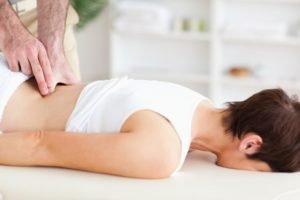 Лечение поясничного радикулита народными средствами, симптомы, как лечить в домашних условиях
