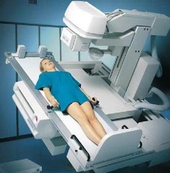 Спондилоартроз грудного отдела позвоночника: лечение и симптомы, причины
