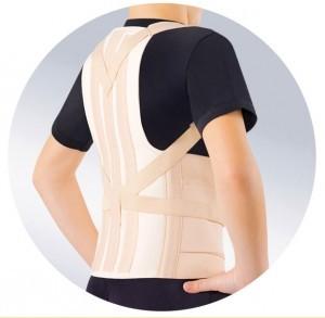 Правосторонний сколиоз (грудного, поясничного отдела позвоночника): степени, что делать, упражнения