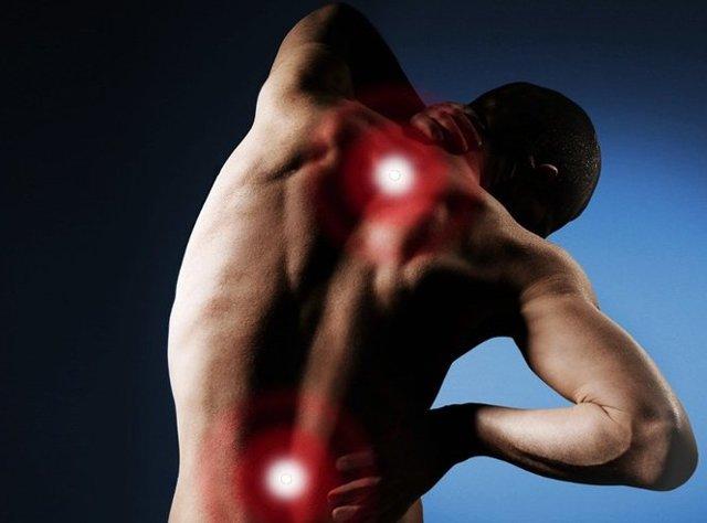 Реклинатор грудного отдела позвоночника, виды грудопоясничных ортопедических корсетов для осанки