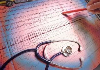 Как отличить сердечную боль от остеохондроза, характерные симптомы болей в области сердца