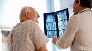 Болит шея с левой стороны: причины и лечение боли слева, что делать