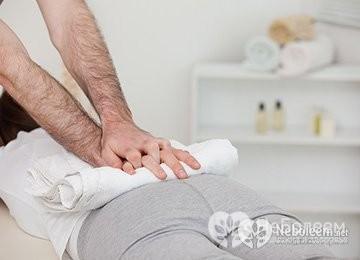 Может ли болеть пятка от грыжи позвоночника: почему тянет ногу, что делать, лечение