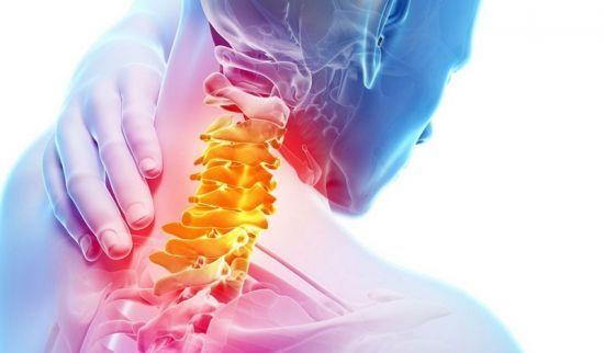 Болят мышцы шеи и воротниковой зоны (сбоку, сзади), почему шейная мышца постоянно напряжена