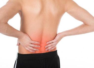 Спондилит поясничного отдела позвоночника: что это такое, симптомы и лечение воспаления