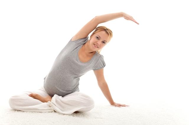 Межреберная невралгия при беременности: лечение у беременных, причины, симптомы