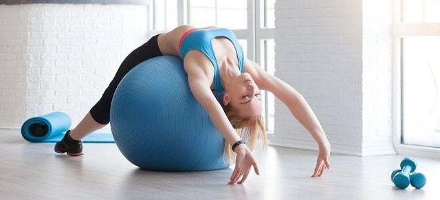 Спазм мышц спины (в грудном или поясничном отделе позвоночника): как снять, причины и лечение