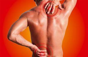 Острый миелит: что это за болезнь, симптомы и лечение воспаления спинного мозга